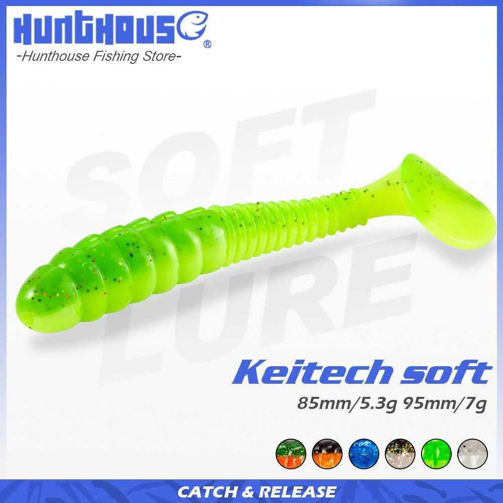 hunhouse-keitech-Swing-Impact-85-95